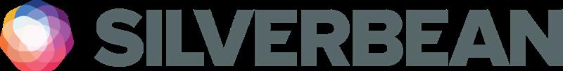 Silverbean
