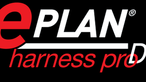 EPLAN Software and Services - Exhibitor Details