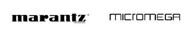 Marantz - Micromega