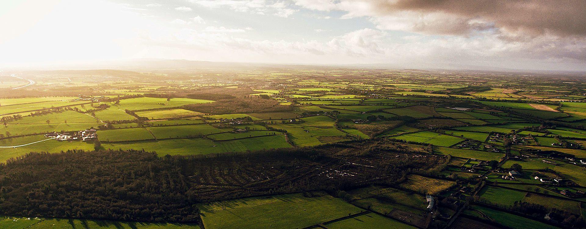 Excursión de 9 días por Irlanda desde Dublín
