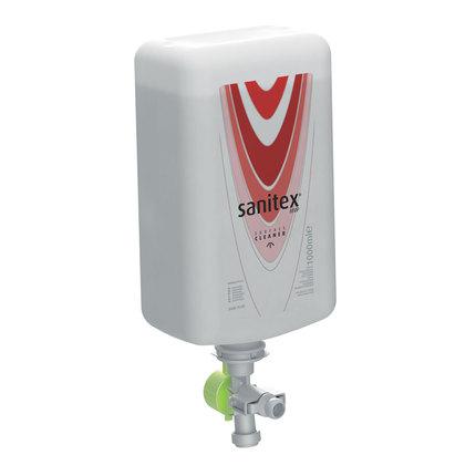 Sanitex mvp 1000ml surface cleaner