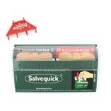 Salvequick pleisterautomaat%281%29