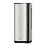 460009 tork foam soap dispenser   with intuition  sensor