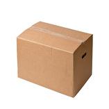 310 verpakking gesloten