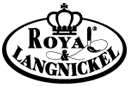 Royal Langnickel