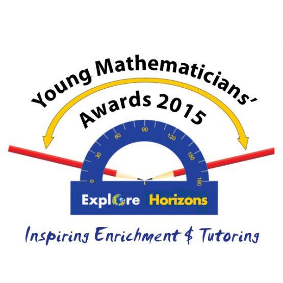 yma 2015 logo