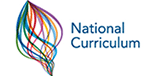 National Curriculum Logo