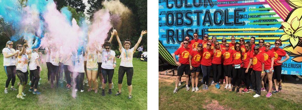 colour_run