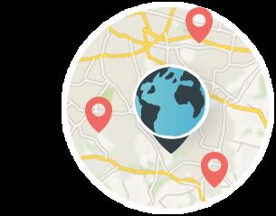 map_pin_circle
