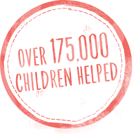 Over 175,000 Children helped at Explore Horizons