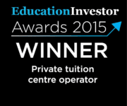 EducationAward