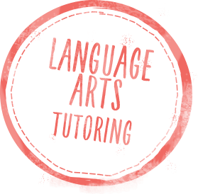 language arts tutoring