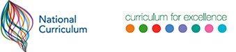 nationalcurriculum_logo