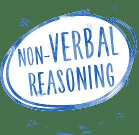nonverbalreasoning