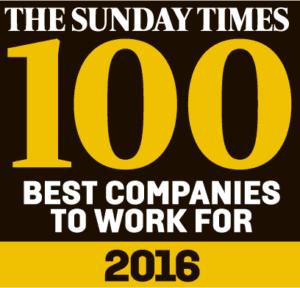 ST_Best-100-Companies