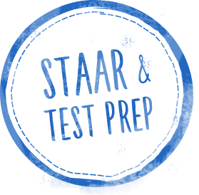 STAAR and Test Prep