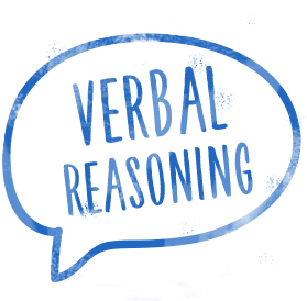 verbalreasoning