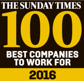 sunday_times_best