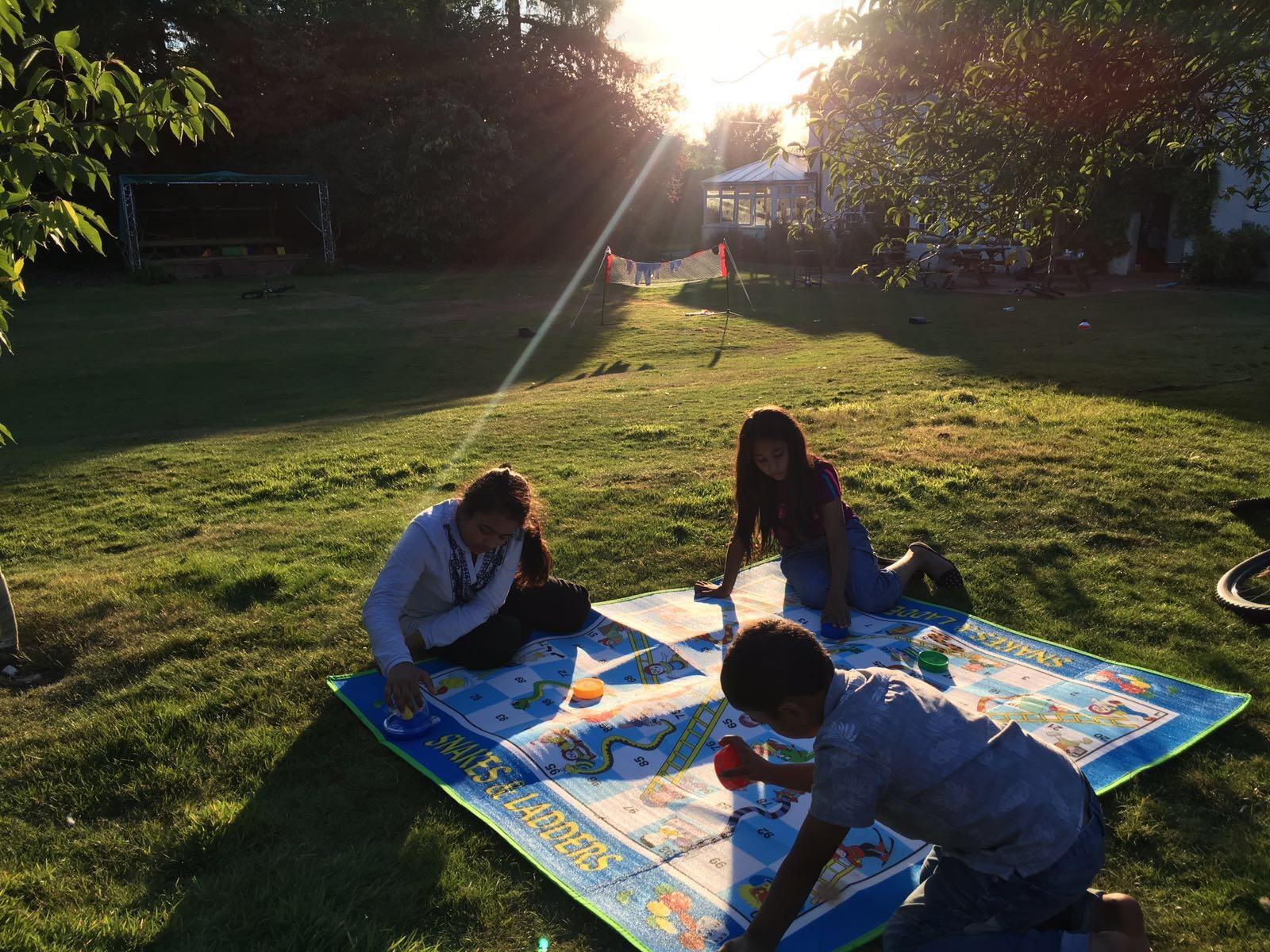 outdoor-play-mat