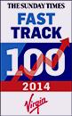 2014 fast track 100 logo 002