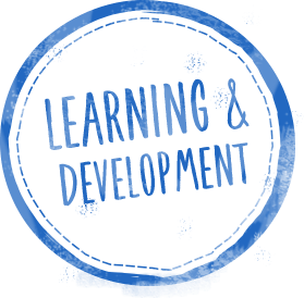 ad-learningdev