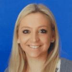 charlotte-tilley-ad-swindon