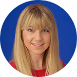emma-fleckney_luton-dunstable