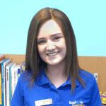frankie-owen-tutor-beaconsfield