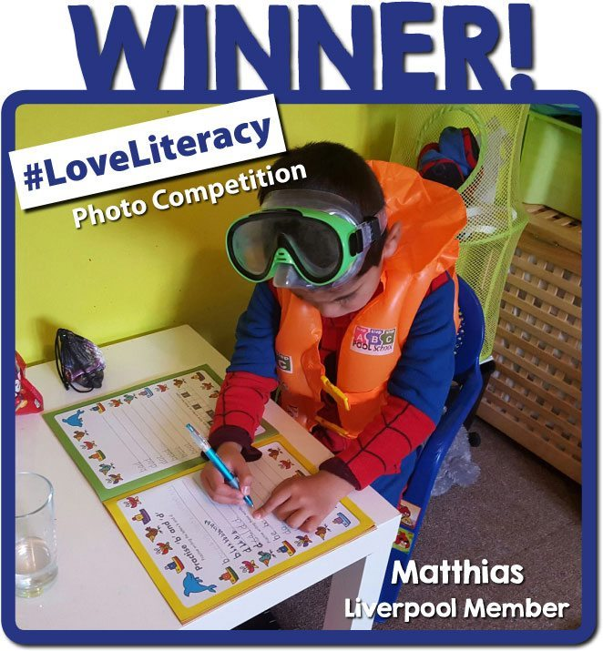 loveliteracy-winners-photo-jpg