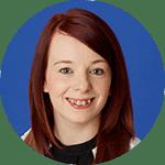 rebecca-know_darnley