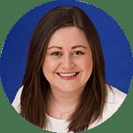 rebecca radford warrington