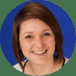 Becca Whitney Basingstoke