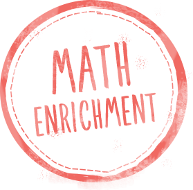 math enrichment