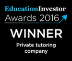 educationawards-logo