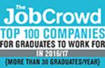 top100 logo