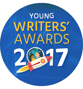 young-writers-award-competition-2017