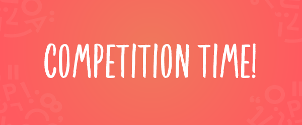 Image result for competition time banner
