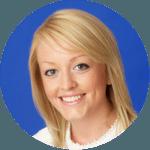 Katrina Goymer Watford