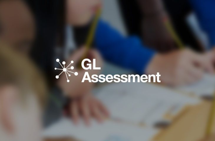 Find out more - GL Exam