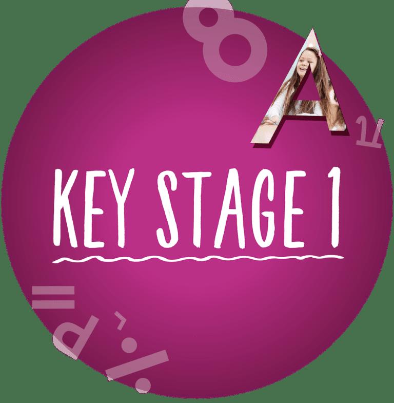 SATs Key Stage 1