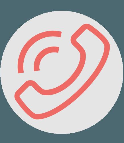 Icon_2_1