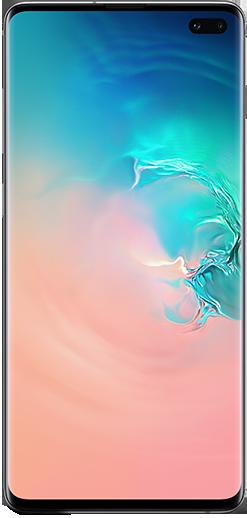 01798ffda Conheça o novo Samsung Galaxy S10 · El Corte Inglés