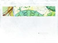Kijk ook op mijn weblog, Kunst en andere creatieve zaken.