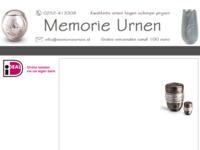 <p>Urnen kopen online.&nbsp;</p>