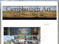 <p>Meekijken met Rita, mijn schilderblog, waar ik schrijf waar ik mee bezig ben. Schilderijen op de ezel gegroepeerd op project zijn er te zien en te volgen. Online kalender met activiteiten</p>