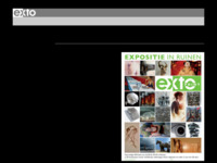 Extopoint Apus Art