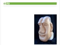 Kunstenaars uit de Bollenstreek