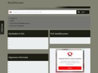 site met beeldhouwersinformatie