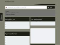 Start pagina naar Beeldhouwers in Nederland