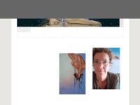 Blog met de nieuwste werken, exposities en alles wat Bianca van Baast bezig houdt.